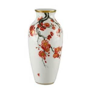 Vase Definition by Vases Design Ideas Flower Vases Find Inspiration Ideas