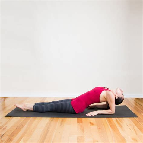 lower back stretches in bed stretches for a sore neck with pictures popsugar fitness