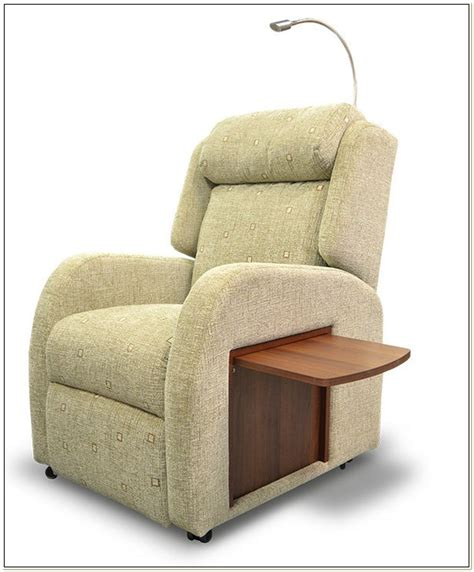 Chairs For Elderly Riser Recliner by Chairs For Elderly Riser Recliner Chairs Home