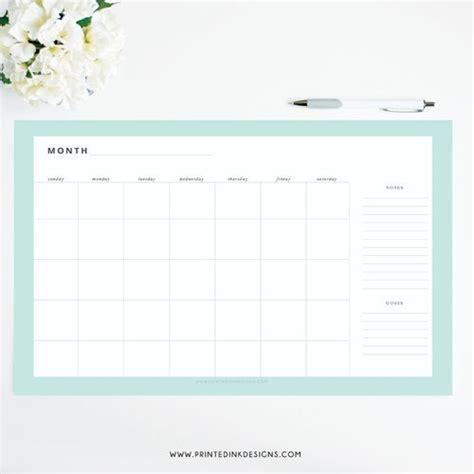 best 25 desk pad calendar ideas on desk calendars calendar design and calendar best 25 desk calendars ideas on desk calender diy desk decorations and diy calender
