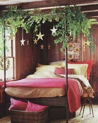 whimsical bedroom ideas 25 best ideas about whimsical bedroom on pinterest magical bedroom room lights and