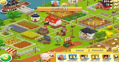 hack hay day android apk hay day cheats wiki tips apk free for android androidfreeget