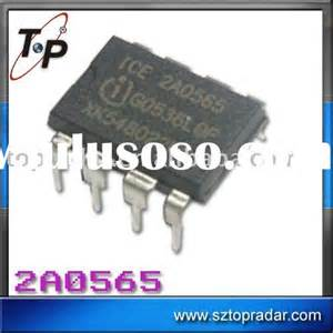 transistor bc548c conrad integrated circuit gps 28 images gps shield with sd card socket 5v uart for arduino