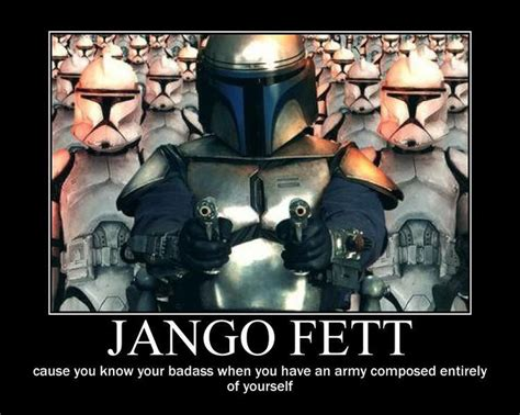 Jango Fett Meme - swc star wars meme thread page 232 jedi council forums