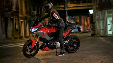 bmw   xr    wallpapers hd wallpapers id