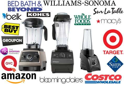 vitamix bed bath and beyond awesome vitamix blender cia