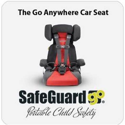 safeguard go hybrid booster seat safeguard go hybrid booster seat 14081 reviews
