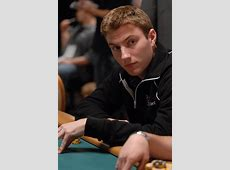 Michael Graves (poker player) - Wikipedia T 34 American