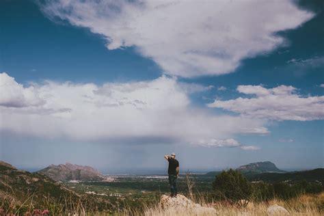 imagenes de paisajes en uñas paisajes a medida porque el paisaje no existe sin la