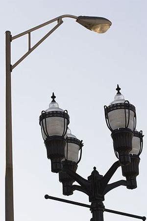 iluminacion historia historia y tipos de luminarias para alumbrado p 250 blico
