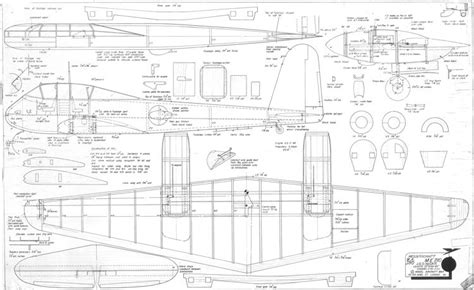 airplane floor plan messerschmitt me 210 plans aerofred free