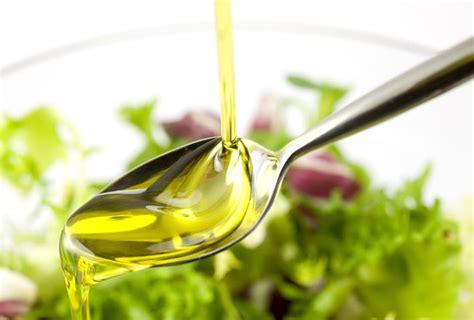 alimenti che contengono colesterolo buono 5 alimenti per abbassare i livelli di colesterolo