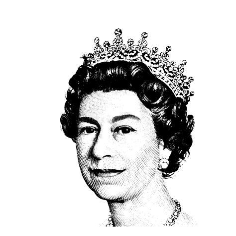 Queen Elizabeth II Clipart Free Stock Photo - Public ... Free Clipart Queen Elizabeth