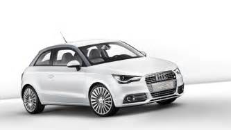 special offers audi canada 2017 2018 auto review