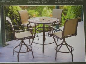 patio furniture lowes lowes patio furniture search out door living