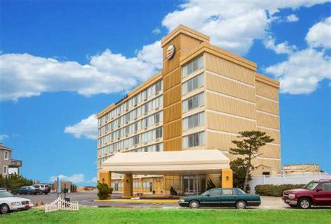 comfort inn outer banks nc comfort inn south oceanfront 67 8 0 updated 2017