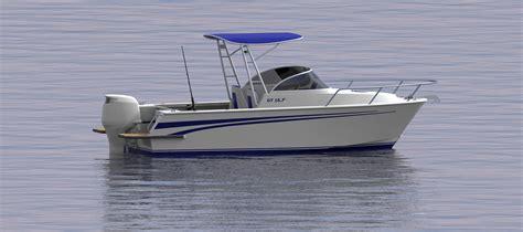 boat r motors motor boat images reverse search