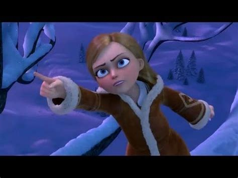film disney la reine des neiges streaming les 25 meilleures id 233 es de la cat 233 gorie dessin anim 233