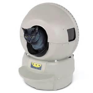 Heavy Duty Gift Wrap - the best automatic cat litter box hammacher schlemmer