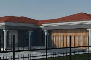 african house designs south africa house plans designs south african house plan