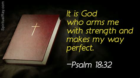 bible verses for
