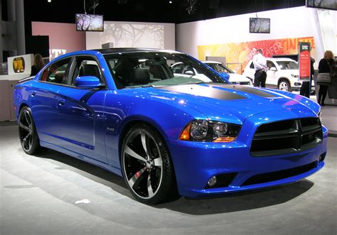 charger news today 2014 ford truck news html autos post