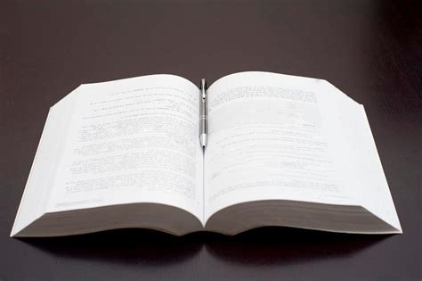 open book picture free image of open book and pen