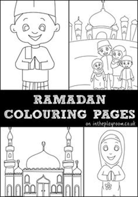 the treasure box prayer mat prayer mat colouring page for colouring pages for