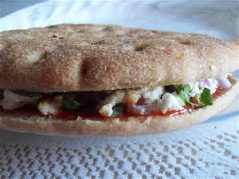 Cottage Cheese Sandwich Fillings by Cottage Cheese Sandwich