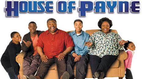 the house of payne tv shows wadl tv detroit