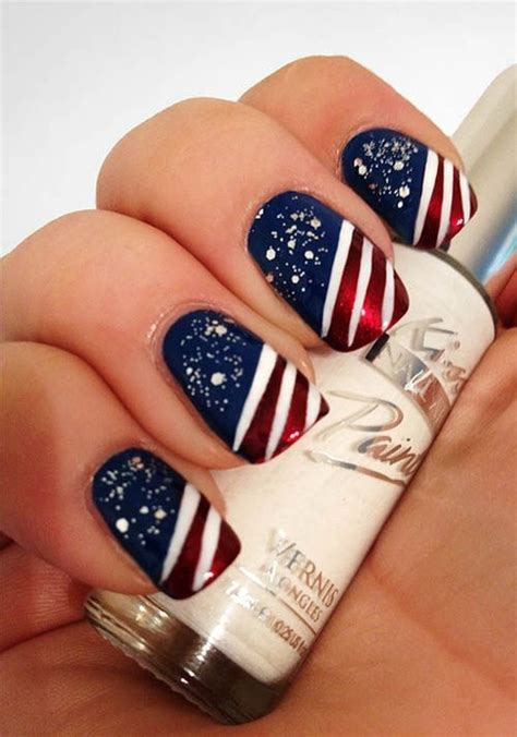 American Nails by American Nails Pictures Photos And Images For