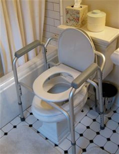 grants for bathrooms for the elderly elderly toilet seat frames toiletsfortheelderly gt gt get
