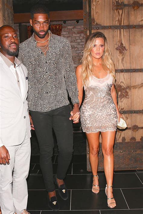 kim kardashian hollywood birthday party khloe kardashian s birthday party 2017 pics of surprise