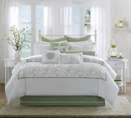bedroom bedding beach theme bedding