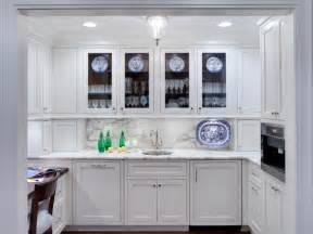 new kitchen cabinet doors only kitchen cabinet glass doors only building kitchen cabinet