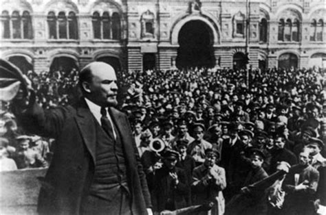 luna17 socialism from below trotsky opinions on history of socialism