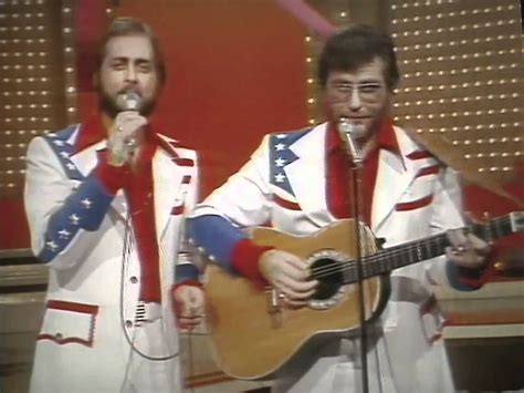 the statler brothers bed of rose s statler brothers bed of roses youtube