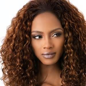 and wavy hair styles for black black hairstyles for wet and wavy hair black hairstyle