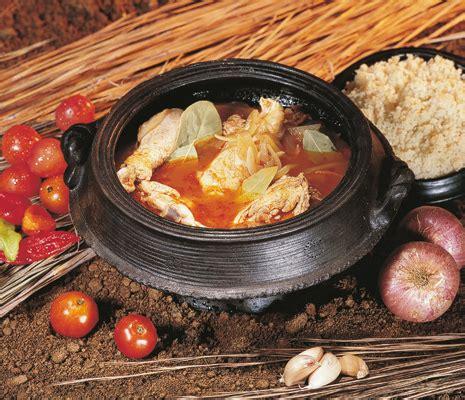 Www Cuisine Ivoirienne by Recettes Ivoiriennes