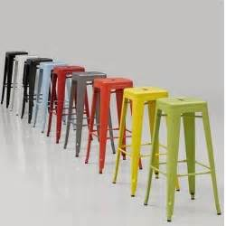colored stool 2 bar stools metal 24 kitchen counter stackable barstool