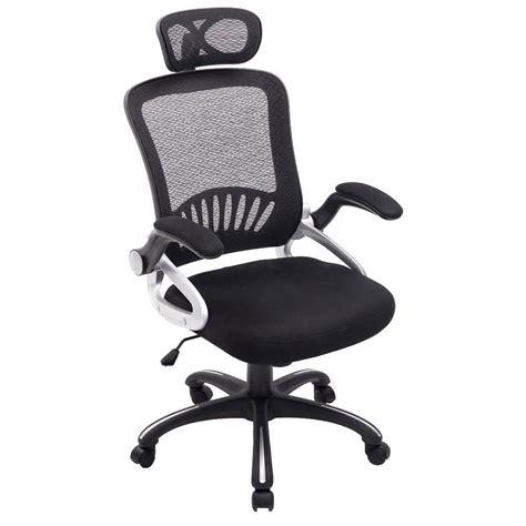 sedia ergonomica sedia ergonomica samana con sostegno lombare e