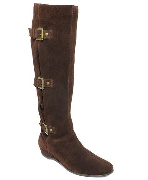 macy s sorel boots macys boots for sale walking sandals