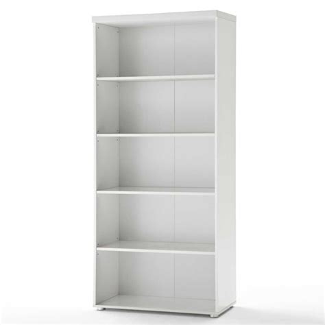 sydney small shelving unit in high gloss white for 163 239 95