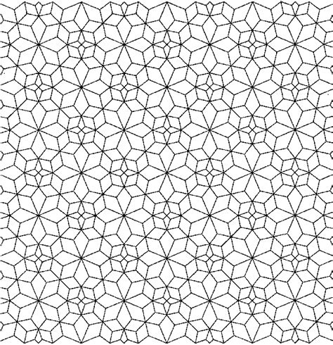 geometric pattern coloring pages geometric coloring pages coloring pages pinterest