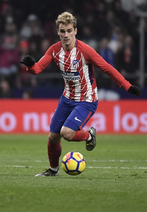 barcelona identify five solutions to complete moves for