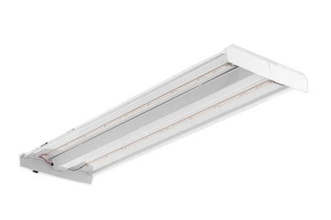 Lithonia Led Lighting Fixtures Lithonia Lighting Recalls To Repair Ceiling Light Fixtures Due To Impact Hazard Cpsc Gov