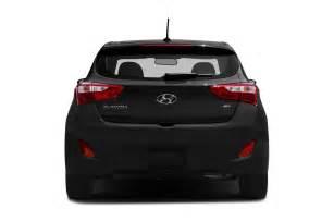 2015 Hyundai Elantra Hatchback 2015 Hyundai Elantra Gt Price Photos Reviews Features