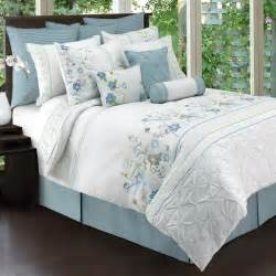 Bedroom Linens 8 Trendy Bed Linens In Florals Nidhi Saxena S Blog About