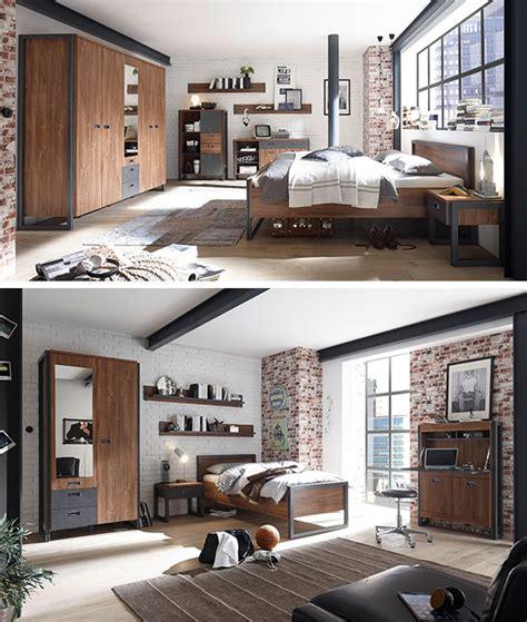 schlafzimmer nachttische shop nachtkonsole nachttisch detroit 55cm stirling oak