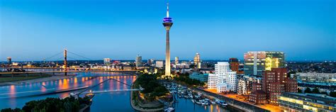 dã sseldorf from riga to dusseldorf just from 39 both ways travelfree